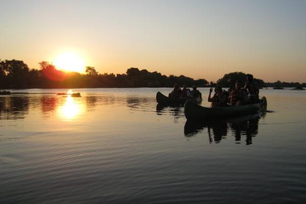 Zimbabwe Scenery (19)