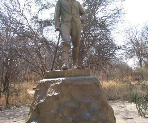 Zimbabwe Scenery (7)