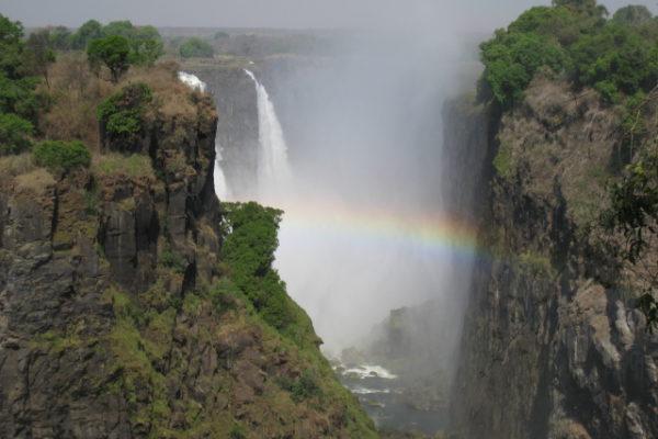 Zimbabwe Scenery (8)
