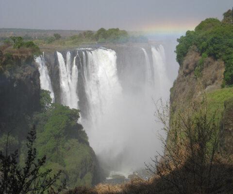 Zimbabwe Scenery (12)