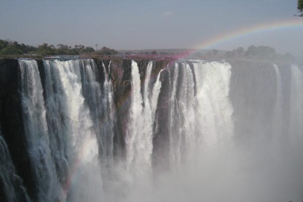 Zimbabwe Scenery (14)