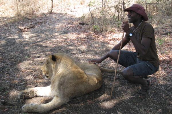 Zimbabwe Scenery (16)